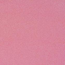 Лист с глиттером Blush (нежно-розовый) - AC