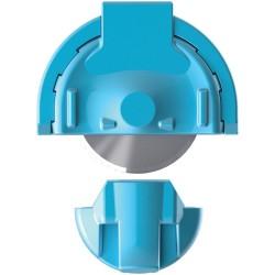 Сменное лезвие для кругового резака - TrueCut 360 Circle Cutter