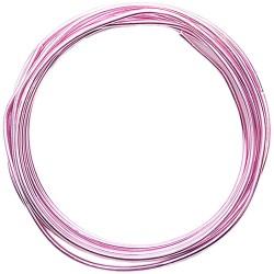 Проволока Pink - Happy Jig - WRMK
