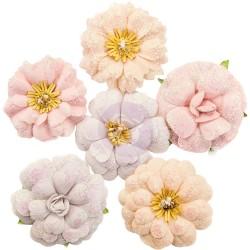 Цветы Sweet Melody - Lavender Frost - Prima Marketing