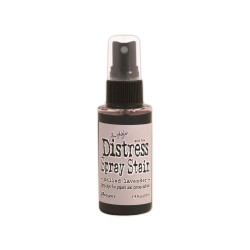 Спрей 57 мл - Milled Lavender - Tim Holtz Distress Spray Stain