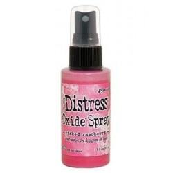 Спрей 57 мл - Picked Raspberry - Distress Oxide Spray - Tim Holtz