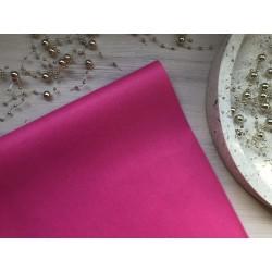 Бумага тишью (ярко-розовая)