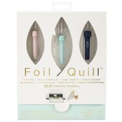 Набор ручек для фольгирования - Foil Quill Starter - WeRMK Kit -