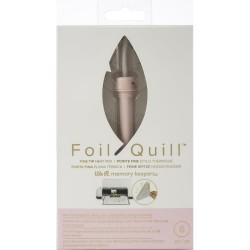 Ручка для фольгирования Fine Tip - Foil Quill - WeRMK
