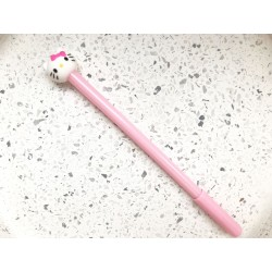 "Ручка ""Hello Kitty"" (розовая)"