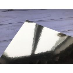 Плёнка самоклейка, 23х25 см - Gloss Gold