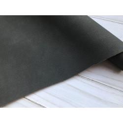 Кожзам переплётный №901 - Серый