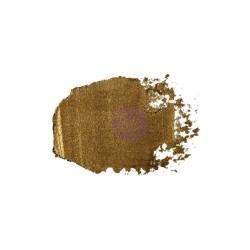 Воск Metallique - White Gold - Prima Marketing