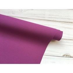 Ткань на бумажной основе - Лавандовый, 25х70 см