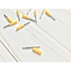 Нож для плоттера Cricut - 30* (для тонких материалов)