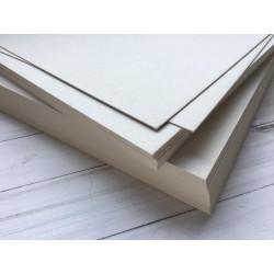 Пивной картон 0,9 мм (30х30 см)