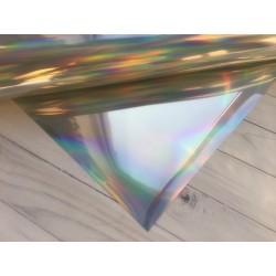 Термотрансферная плёнка Flex Foil (10х25 см) - Spectrum