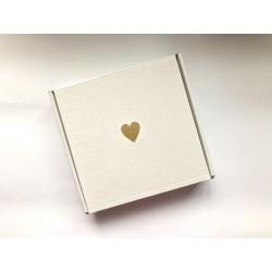 Коробка для альбома Medium - 260х260х96 мм