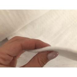 Слимтекс (4 мм), отрез 140х50 см