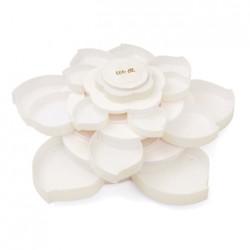Органайзер (белый) - Bloom Storage - CP
